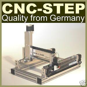 3D-CNC-ROUTER-MACHINE-ENGRAVER-PLASMA-CUTTER-Fresadora