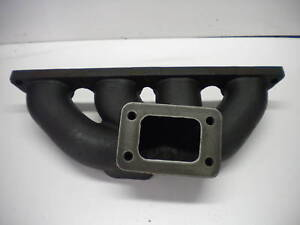 Honda-B-Series-Turbo-Manifold-Suits-B16A-B18C