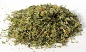 HERB: DAMIANA 28 grams SMOKEABLE Wicca Witch Pagan Aphrodisiac Visionary Psychic