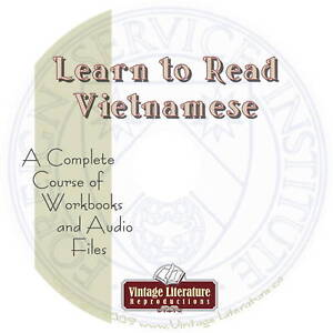 Learn-to-Read-Speak-VIETNAMESE-Language-Course-DVD
