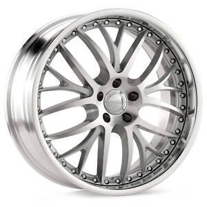 20 moda 225 mercedes benz amg r350 ml350 gl450 v251 w164 for Mercedes benz gl450 tires