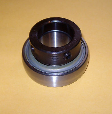 Bearing for Troy-Bilt Tomahawk Chippers 1762621 (Older ...