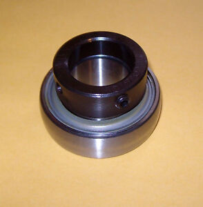 Bearing-for-Troy-Bilt-Tomahawk-Chippers-1762621-Older-part-97130