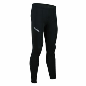 SOBIKE-Bike-Cycling-Thermal-Tights-Pants-Tengyun