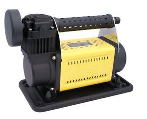 t max air compressor ebay. Black Bedroom Furniture Sets. Home Design Ideas