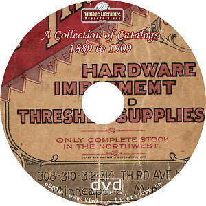 Vintage-Hardware-Store-Catalogs-1900-1909-on-DVD