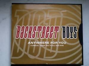 CD-Backstreet-Boys-Anywhere-for-you