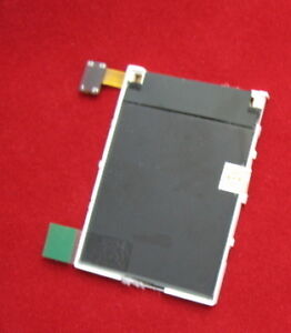 LCD Display for Nokia 2600 1680 3555 Classic 1680c C
