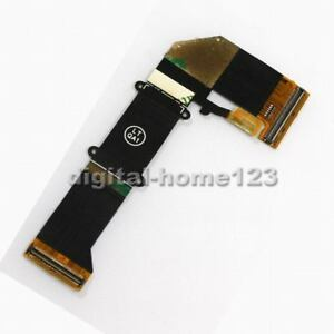 New-Flex-Cable-Ribbon-LCD-Connector-Sony-Ericsson-W580