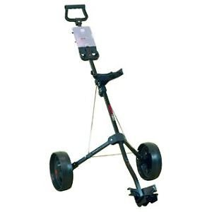 JL-Golf-lightweight-trolley-push-pull-2-wheel-NEW3