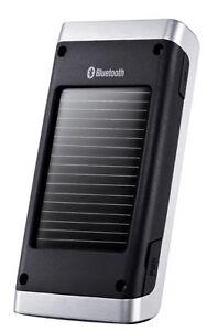 OEM-A-LG-HFB-500-HFB-500-Bluetooth-Solar-Wireless-Speakerphone-Car-Kit-Set