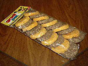 Rawhide-dog-bones-mini-hamburgers-20-per-package