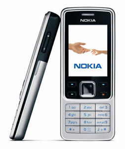 NEW-Nokia-6300-2MP-Video-Mobile-Phone-1GB-SILVER