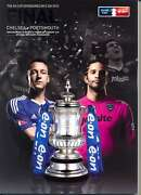 Portsmouth FA Cup