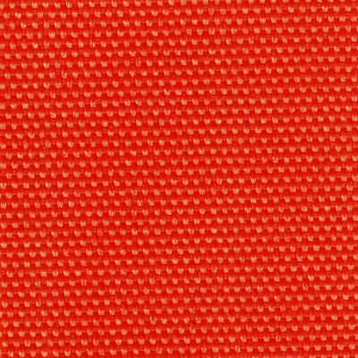 WR-WATER-REPELLENT-UV-RESISTANT-600-DENIER-OUTDOOR-POLYESTER-CANVAS-6YARDS-60-W