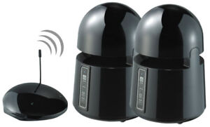 Indoor-Outdoor-Wireless-Speakers-Stereo-Pair