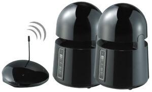 Indoor-Outdoor-Wireless-Speakers-Stereo-Pair