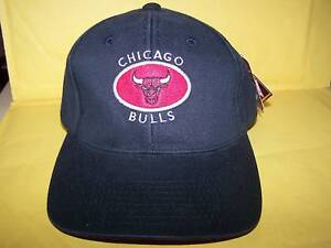 CHICAGO-BULLS-FITTED-FLEXFIT-LICENSED-CAP-HAT