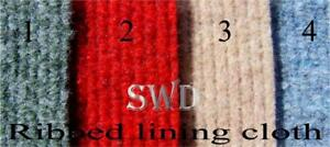 Ribbed-lining-cloth-matting-van-trimming-Sage-green-10M-van-rear-trim-line