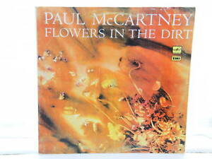Paul-McCartney-Flowers-In-The-Dirt-12-Lp-1989