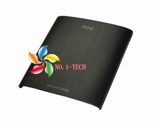 Battery-back-door-cover-case-for-HTC-LEO-HD2-HD-2-T8585