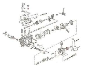 2008 vw rabbit repair manual pdf