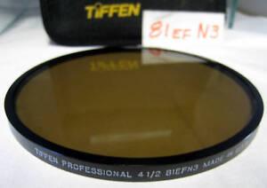 4-1-2-034-Tiffen-Filter-4-5-034-81EFN3-schneider-Filters-4-1-2-81EF-amp-ND3