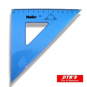 HELIX-45-DEGREE-TECHNICAL-DRAWING-SET-SQUARE-21CM-L58