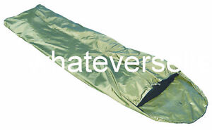 MILITARY KESTREL BIVI BAG is a waterproof breathable bivvi kestral for camping