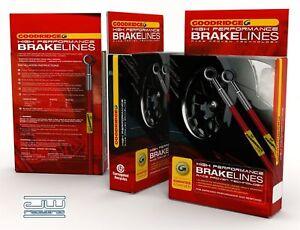 Goodridge-Brake-Line-Kit-Toyota-Corolla-G6R-EE111