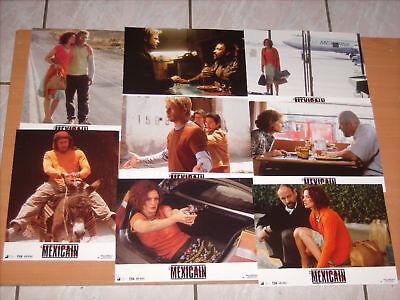 THE-MEXICAN-Brad-Pitt-Julia-Roberts