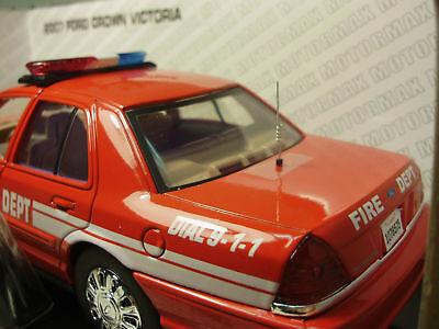 5 Cell Antennas For Custom Police Diecast Models 1:24 18 Car Jada Welly Motormax