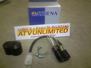 YAMAHA-50-ZUMA-ELECTRIC-CHOKE-KIT-DELLORTO-CARB-02-08