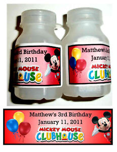 30-MICKEY-MOUSE-CLUBHOUSE-BIRTHDAY-PARTY-BUBBLE-LABELS