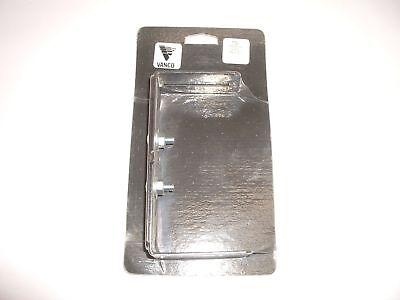Vanco Mtb10 Universal Adjustable Radio Mounting Bracket