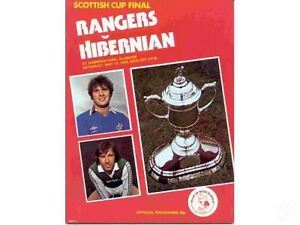 1979-SCOTTISH-CUP-FINAL-RANGERS-v-HIBERNIAN