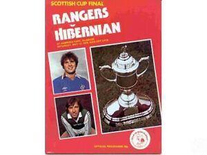 1979-SCOTTISH-CUP-FINAL-RANGERS-v-HIBERNIAN