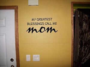 My-Greatest-Blessings-Call-me-Mom-vinyl-wall-Decal