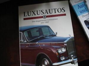 Libro-Auto-di-lusso-Die-piu-eleganti-limousine-dal-1907