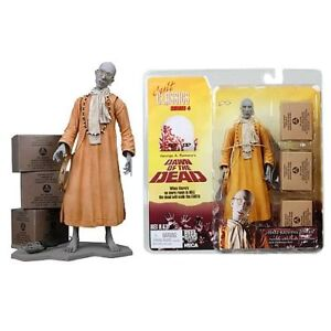 DAWN-OF-THE-DEAD-7-Hare-Krishna-Action-Figure-NEW