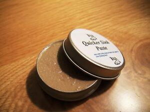 Quicker-Sink-Fly-Fishing-Line-Dressing-Paste
