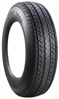Carlisle Sport Trail Trailer Tire 5.70-8