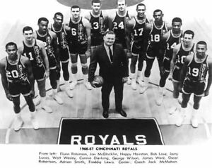 Ben Simmons Ng Philadelphia 76ers Nakapagtala Ng Triple Double besides Oscar Robertson furthermore Dreamteam besides Giannis Antetokounmpos Month Of March Is Historically Unprecedented further 80974194. on oscar robertson cincinnati