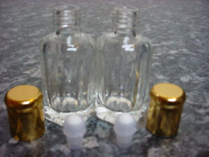 2-x-3ml-Empty-Glass-Bottles-For-Perfume-Oil-Itr-Attar