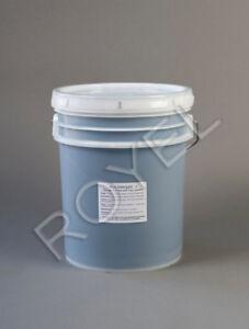 Wholesale Laundry Detergent 5 Gallon Bucket 22 95 Each Ebay