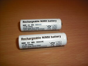 Rechargeable-AA-battery-x-6-batteries