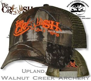 The-Crush-Camo-Logo-Hat-Lakosky-Hat-100-1046