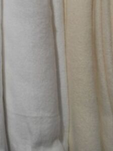 Fabulous-Flannel-White-Off-White-100-Cotton-Fabric