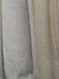 Fabulous-Flannel-White-Off-White-100-Cotton-Fabric