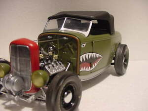 Gokart besides 401092611006 further 1929 Ford Model A Roadster Hot Rod together with 1932 Ford Engine Fuel Filter B additionally 360454276393. on 1932 ford roadster highboy